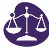 LGBT Legal Symposium