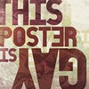LGBT Poster Show: Call for Entries