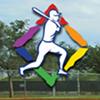 LGBT Softball in Memphis