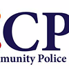 LGBTQ Community-Police Relations Forum
