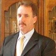 Libertarian Jim Tomasik