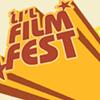 Li'l Film Fest 12 This Weekend