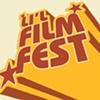 Lil Film Fest Returns