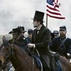 Lincoln: The Movie