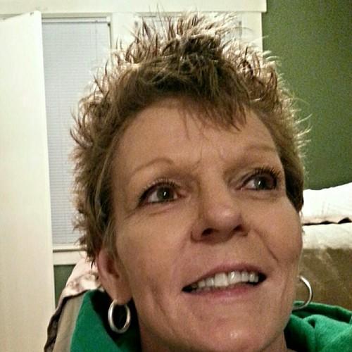 Lisa McNeil