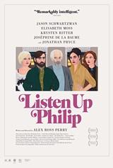 40ad425b_listen-up-philip-film-memphis.jpg