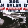 Listening Log 04: Bob Dylan, Sonic Youth, Wussy