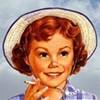 Little Debbie Does Dallas