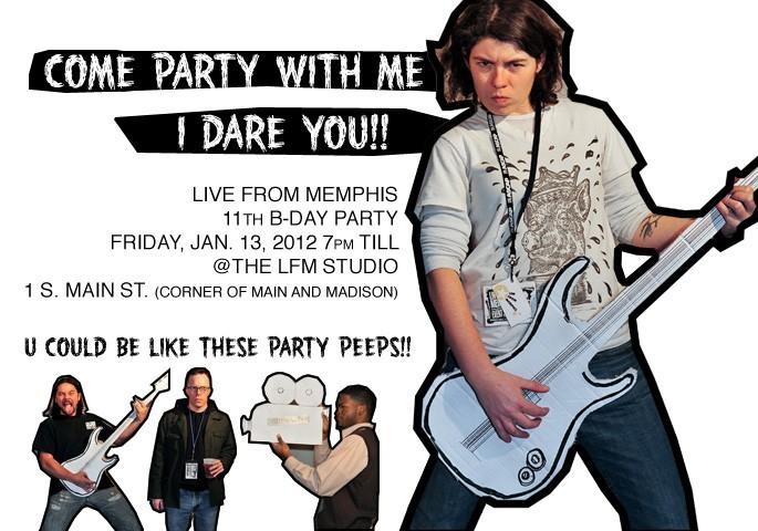lfm_party_invite.jpg