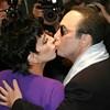 David Gest and Liza to Divorce in Memphis
