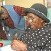 World's Oldest Person Dies in Memphis