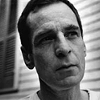 Local Alex Chilton Memorial Set for Tuesday at Minglewood Hall