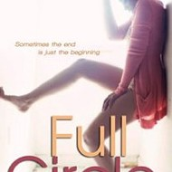 Local Author Wraps Up Lesbian Fiction Series