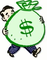 moneybags.jpg