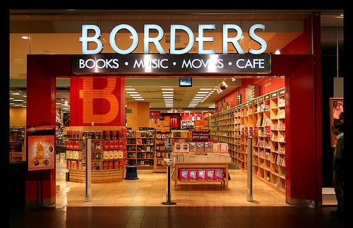 borders-books-store.jpg