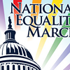 Local Delegation Heads to National Equality March This Weekend