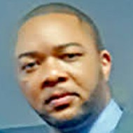 """Local Democratic Steering Committee Votes """"No Confidence"""" in Chairman Bryan Carson"""