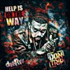 Local Record Reviews: Help Is On The Way by Don Trip