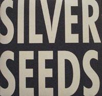 recrev_silverseeds.jpg