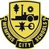 Local Schools Must Allow Access to LBGT Websites