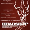 Local Web Series <em>Headshop</em> Premieres