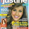 Locally Published Teen Magazine Gets Dissed