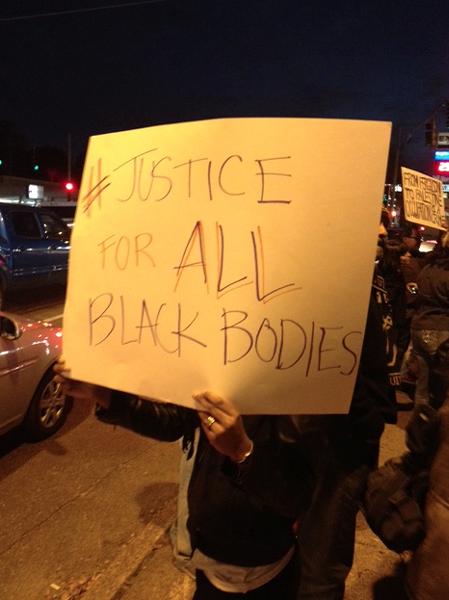black_bodies.png