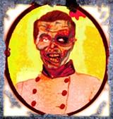 civil_war_zombie_tragedy.jpg
