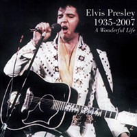 Looking Back at the Flyer's Elvis Coverage