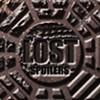 Lost Finale (Incorrect-Spoiler Alert)