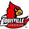 Louisville Tops Memphis in Rivalry Renewal Game