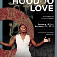 "Love American Style: Katori Hall's ""Hoodoo Love"" is a Blues Fairy Tale"