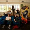 Memphis at SXSW