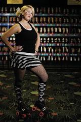 Lyndale Smithson - JUSTIN FOX BURKS
