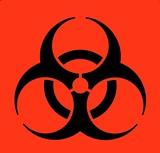 biohazard_jpg-magnum.jpg