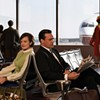 """Mad Men"" — Greatest TV Show Ever?"