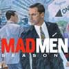 Mad Men, Season Six