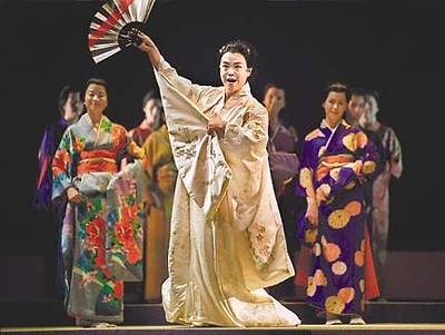 madame-butterfly-large.jpg