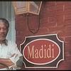 Detroit News Plugs Morgan Freeman's Restaurant