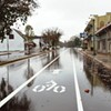 Cyclists and Pedestrians Needed for Complete Streets Video