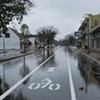 Study Says Bicycling Boom Could Bring Gentrification