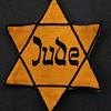 Mainstream Anti-Semitism