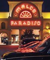 Malco Paradiso, 1st place: Best Movie THeater