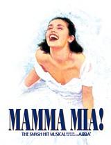 mamma-mia-musical.jpg