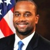 Man to Watch: U.S. Attorney Edward Stanton III