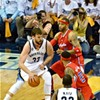 Grizzlies-Clippers Game 2 Preview: Ten Takes
