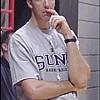 Grizzlies Hire Iavaroni As New Coach
