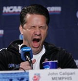 john-calipari-eyes-closed.jpg