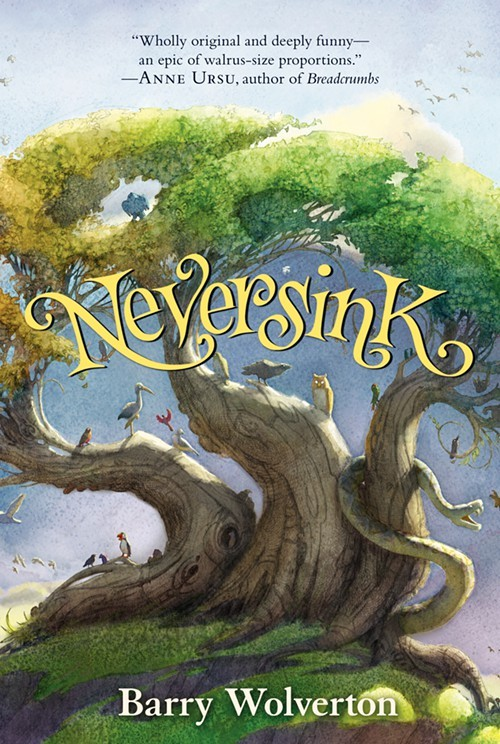 Neversink_PB_hi-res_new_cover.JPG