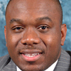 First Openly Gay Mayoral Candidate for Clarksdale Brutally Murdered
